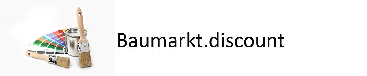 baumarkt.discount